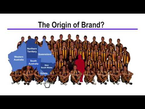 Marketing Deconstructed - Brand Management: Dropping The Stupid Stuff...