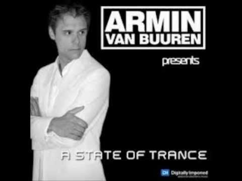 Armin van Buuren feat Fiona-Breathe in deep mp3