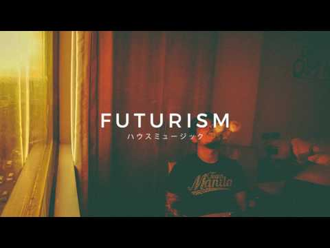 Future - Mask Off (Beave Remix)