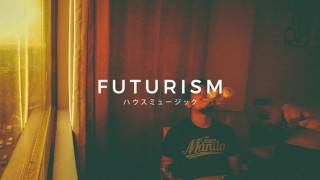 Future - Mask Off (Beave's Club Edit)