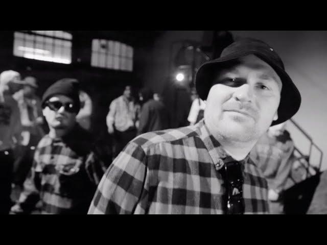 SUPA // 90\'ERNE ft. DJ STATIC