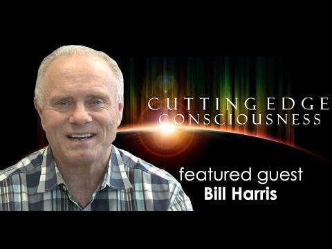 Bill Harris: Awareness Trumps Willpower