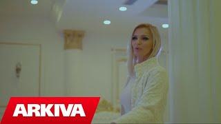 Ganimete Abazi Ganja - Mos u pafshim (Official Video HD)