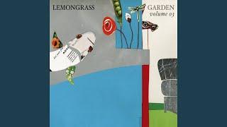 Provided to YouTube by Daredo Let It Pump · I am Sam Lemongrass Gar...
