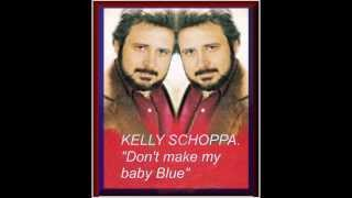 Kelly Schoppa (Don