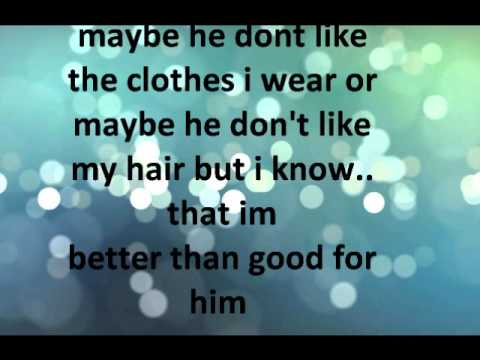 Kaya in love with a boy lyrics