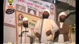 Punjab Singh Kavi bhagat palla (3).flv