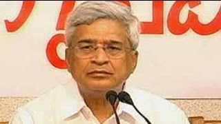 Follow The Leader with Prakash Karat (Aired: April 2009)
