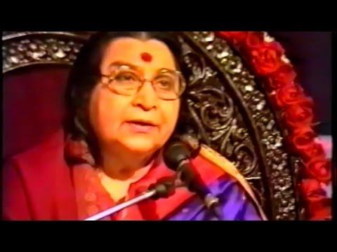 1992-1225 Christmas Puja (subtitles)