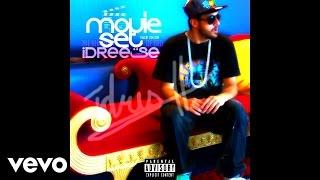 Idreese - Movie Set (Audio) (Explicit) ft. Bun B