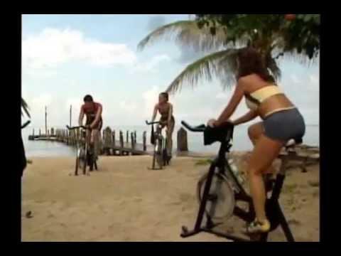 Videos de spinning en espanol para descargar gratis