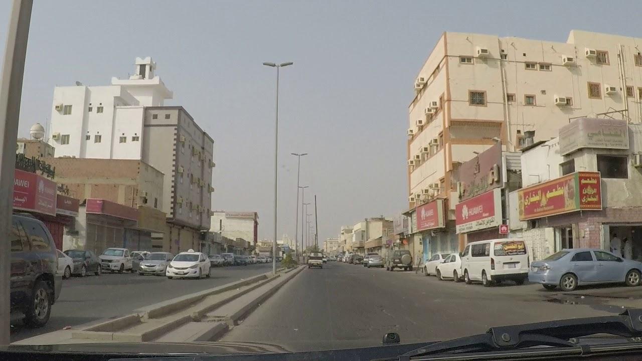 أمانة جدة استخراج الصكوك مرهون باستكمال الإجراءات أخبار السعودية صحيفة عكاظ