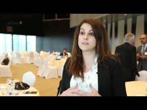 Dubai Association Center - Going Global