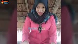 Download Video Video Aceh ulok 2019_apam keubeu🤣😂 MP3 3GP MP4