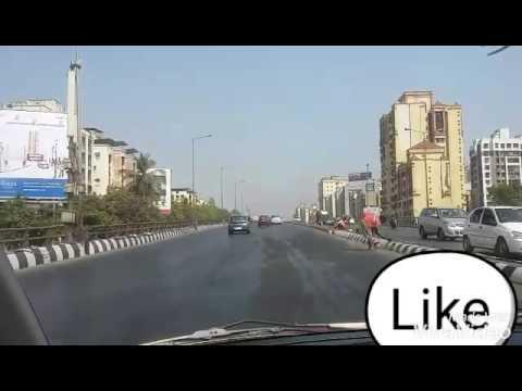 Mumbai  Dhule Mumbai