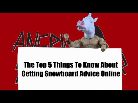 728edf3f62ff The Top Five Things To Know About Getting Snowboard Advice Online ...