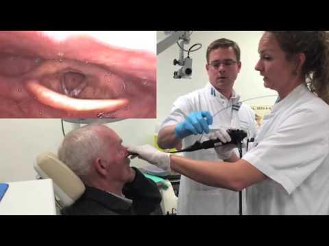 Flexibel video-endoscopisch biopt