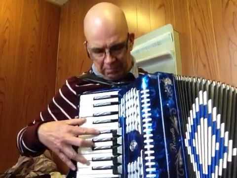 rossetti piano accordion demo for sale youtube. Black Bedroom Furniture Sets. Home Design Ideas