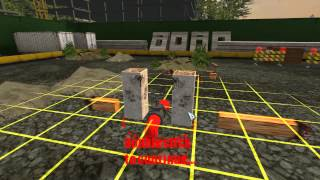 Let's Play Demolition Master 3D EP02