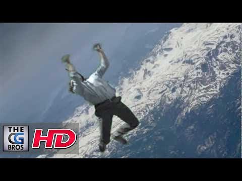 "CGI VFX Breakdown HD: ""The Fall""  by -  Alt.vfx"