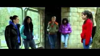 Фильм Шалава (лучший трейлер 2011)
