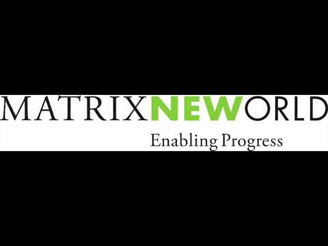 Dr  Laurie LaPat-Polasko Matrix New World Engineering Trail-Blazer Interviewed on National Podcast