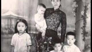Hồ Chí Minh đã giết ân nhân Cát Thành Long như thế nào ?