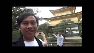 Sewu kutho JAVANESE HIP HOP /japan cover
