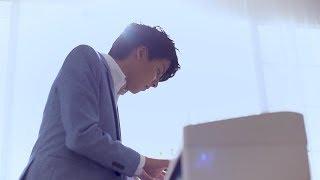 陳瑄 - Xuan Z -《100首歌》[Official MV]