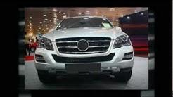Car Auto Insurance Company Modesto CA   (209) 551-0221
