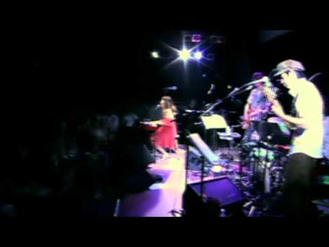 Rie fu - Romantic (Live at NAGOYA Blue Note)