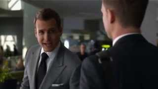 Watch Full hd 'Suits Season 8 Episode 4' Online