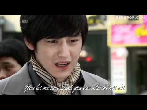 [Vietsub] Starlight Tears - Kim YuKyung (BOF OST) [360kpop]