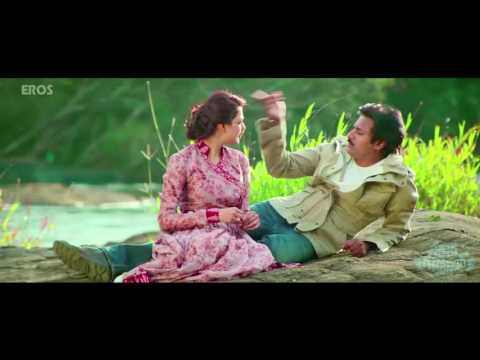 O'Pilla Shubhanalla Telugu Video Song | Sardaar Gabbar Singh 2
