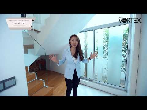 Ladyhill Estate, 6300sqft, Singapore Landed Property Bungalow For Sale By Tricia Ong