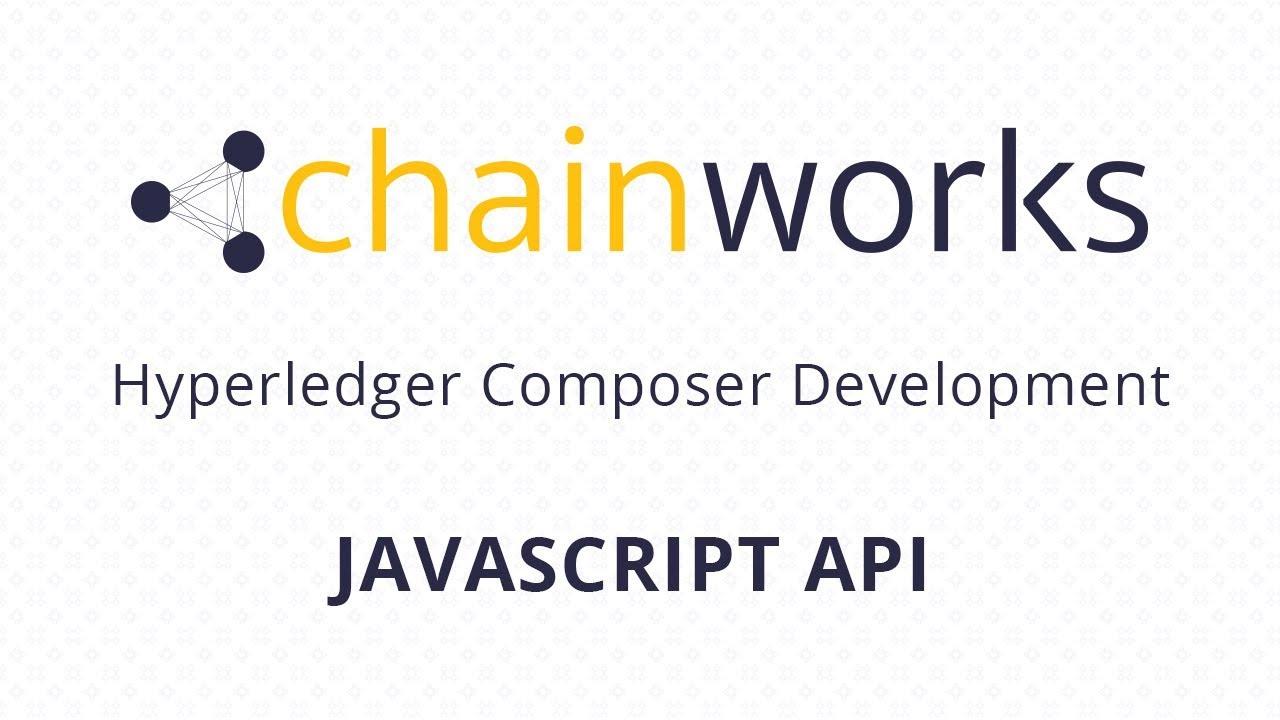 Facebook javascript sdk tutorial | getting started (login & graph.