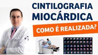 Microcardia causas de