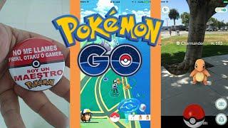 Pokémon Go ; Fenómeno Mundial: Poke Taxi, Curiosidades y Accidentes.