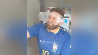 Bad Day at Work 2019 Part 36 - Best Funny Work Fails 2019
