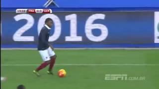 Теракты в Париже во время футбольного матча Франция   Германия(, 2015-11-14T10:14:36.000Z)