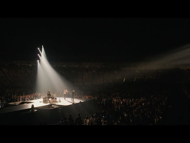 "Mr.Children「名もなき詩」from Mr.Children Dome Tour 2019 ""Against All GRAVITY"""