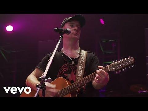 La Beriso - Miradas (Videoclip)