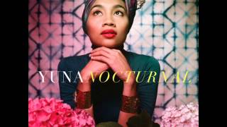 [3.49 MB] Yuna - Escape