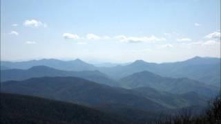 Mountain Man - How