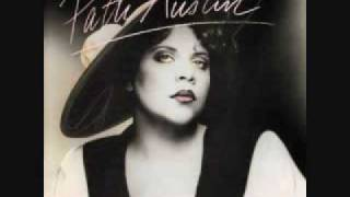 Patti Austin - All Behind Us Now