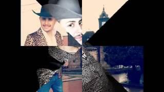 Baixar Francisco Villa tu y yo (single) 2014