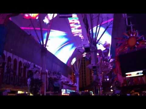 Las Vegas (Old Town)  2011