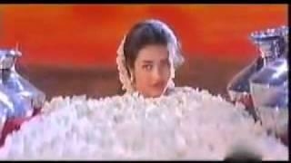 Ithu Sugam Sugam A.R.rahman video song highquality