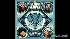 The Black Eyed Peas - Shut Up [Album Version]