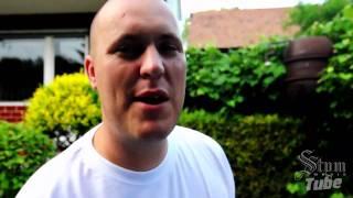 Stym vsp. Supa (Moja Reč) - Ešte jedno (Official Video)
